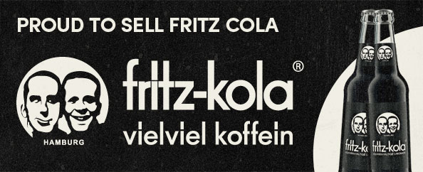 EF0017-website-banner-cola
