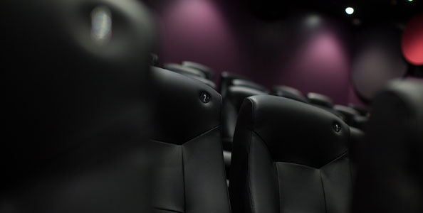 the-experience-seats