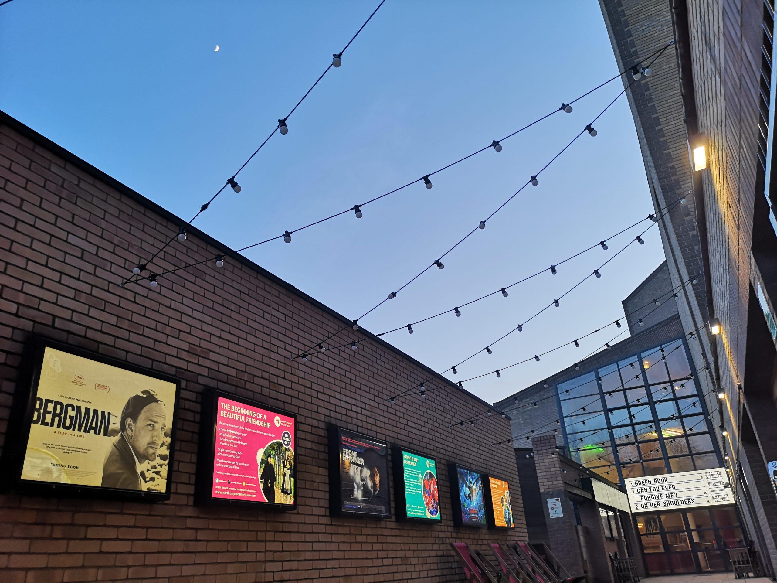 Northampton Filmhouse
